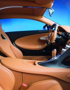 Bugatti chiron interior more also relationships autos and exotic rh pinterest