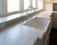 Century Mosaic- The Professional Mosaic Manufacturer: How ...