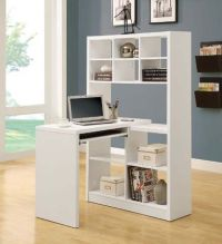 Corner Desks for Teens | White Corner Desk Design Ideas ...