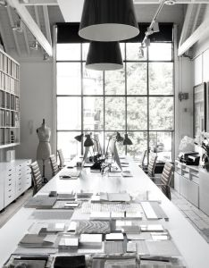 Luxury interior design london architecture laura hammett also best images about deco comercial office on pinterest this rh