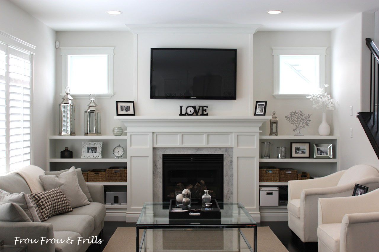Design Ideas For Living Room With Fireplace Congresos Pontevedra Com