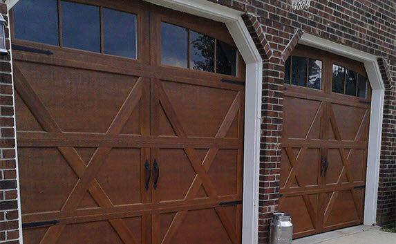 Best 25 Wayne dalton garage doors ideas on Pinterest  Wayne dalton Garage door framing and