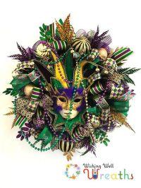 Mask Decoration Stunning Wholesale Masquerade Masks Sequin ...