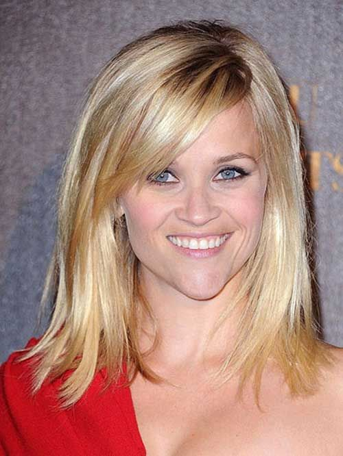 Short Hairstyles For Fine Straight Hair 500×666 Pixels