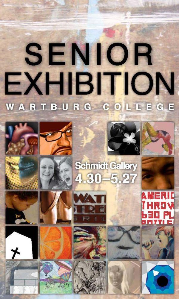 Art Exhibition Invites Samples - Google Invitation Ideas Branding Design