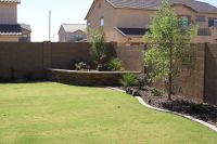 arizona Landscape Design | Arizona Professional ...