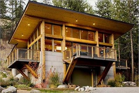 Energy Efficient House Plans Special Home Design Homes By