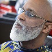 hebrew beard; zakan beards