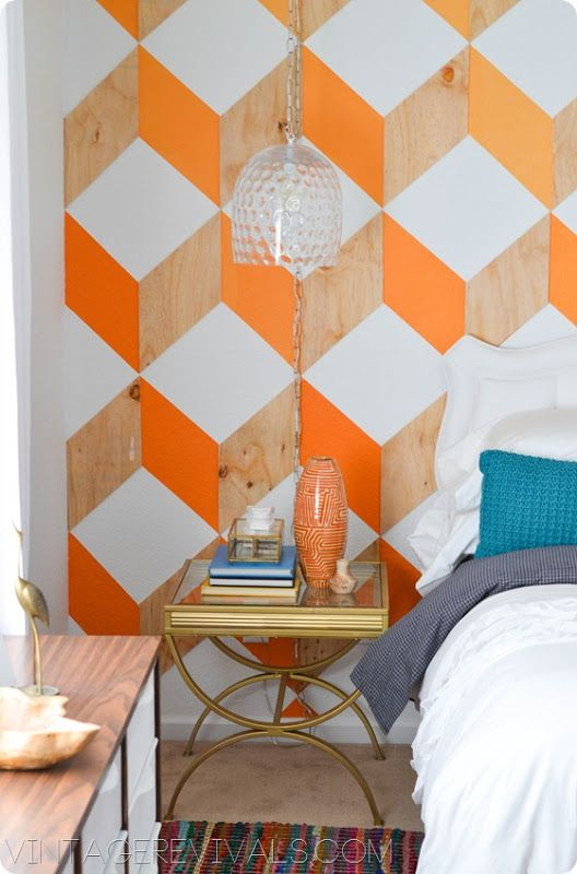 Decoratingcolorful wallpapercool wall decorationselegant decorationsnice decorationsstylish decorwall decoratinggeometric designs are also geometric vintagerevivals wood contact paper home rh pinterest