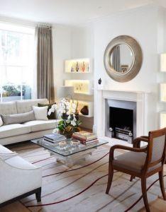 Top best interior designers in the world also interiors rh pinterest