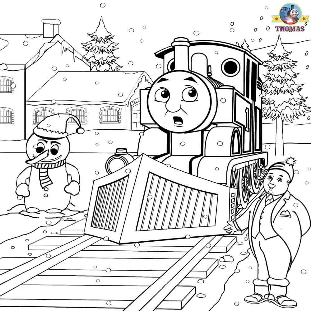 Frosty+the+snowman+coloring+pages+winter+worksheets