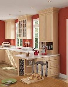 Explore kitchen cabinet colors and more design ideas also pinterest kitchens zen house rh