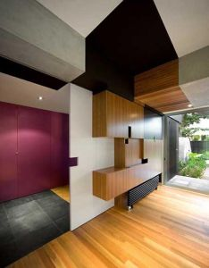 Interior wall new house in victoriag also fingerlickin  pinterest rh