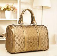 Classical Designer Handbags High Quality Women s Handbag