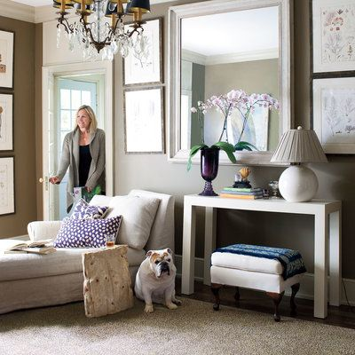 Use animal print rugs living room decorating ideas southern also rh pinterest