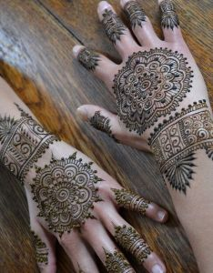 Henna fingers and mandala also kashmir cashmere  collection of ideas to try about design black rh uk pinterest