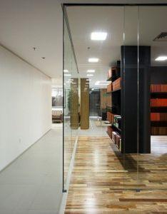 Office designs also view full picture gallery of bpgm law design pinterest rh za