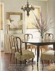 Kitchens also love skirted table between windows slipcovers pinterest rh