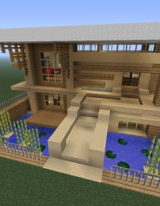 Https google search   dimages of minecraft farm houses pinterest design house ideas and also rh