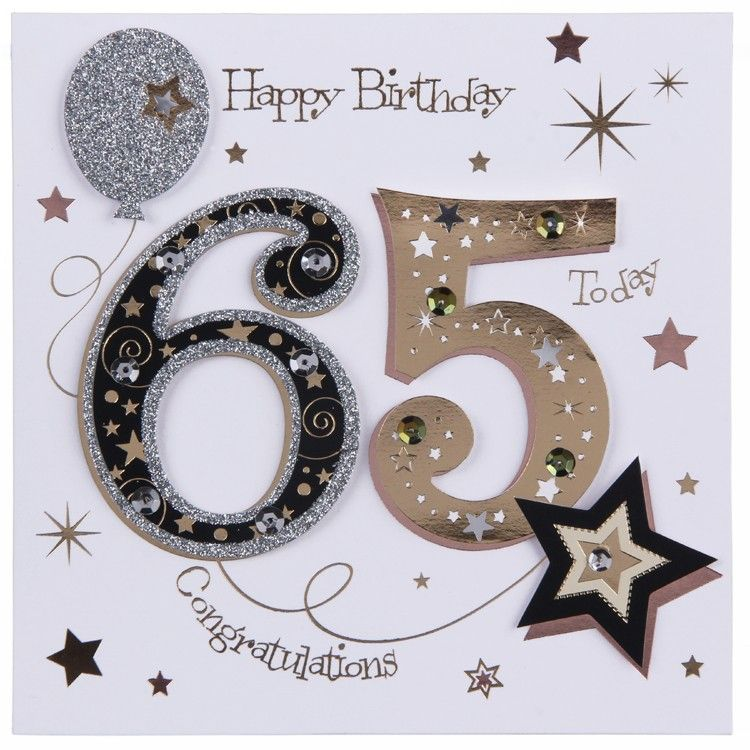 65th Birthday Party Ideas For Men Google Search