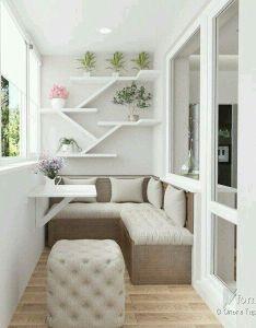 Gunayd  balkon fikirleri ile devam ediyoruz yaz gelse dedirten foto raflar adeta balcony ideassmall decorbalcony decorationhouse decorationsbeach also rh pinterest