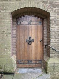 Medieval Castle Doors | www.pixshark.com - Images ...