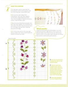 Explore these ideas and much more also pin by tracey scott on borders ribbon xstitch pinterest rh za