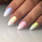 nail art #2820