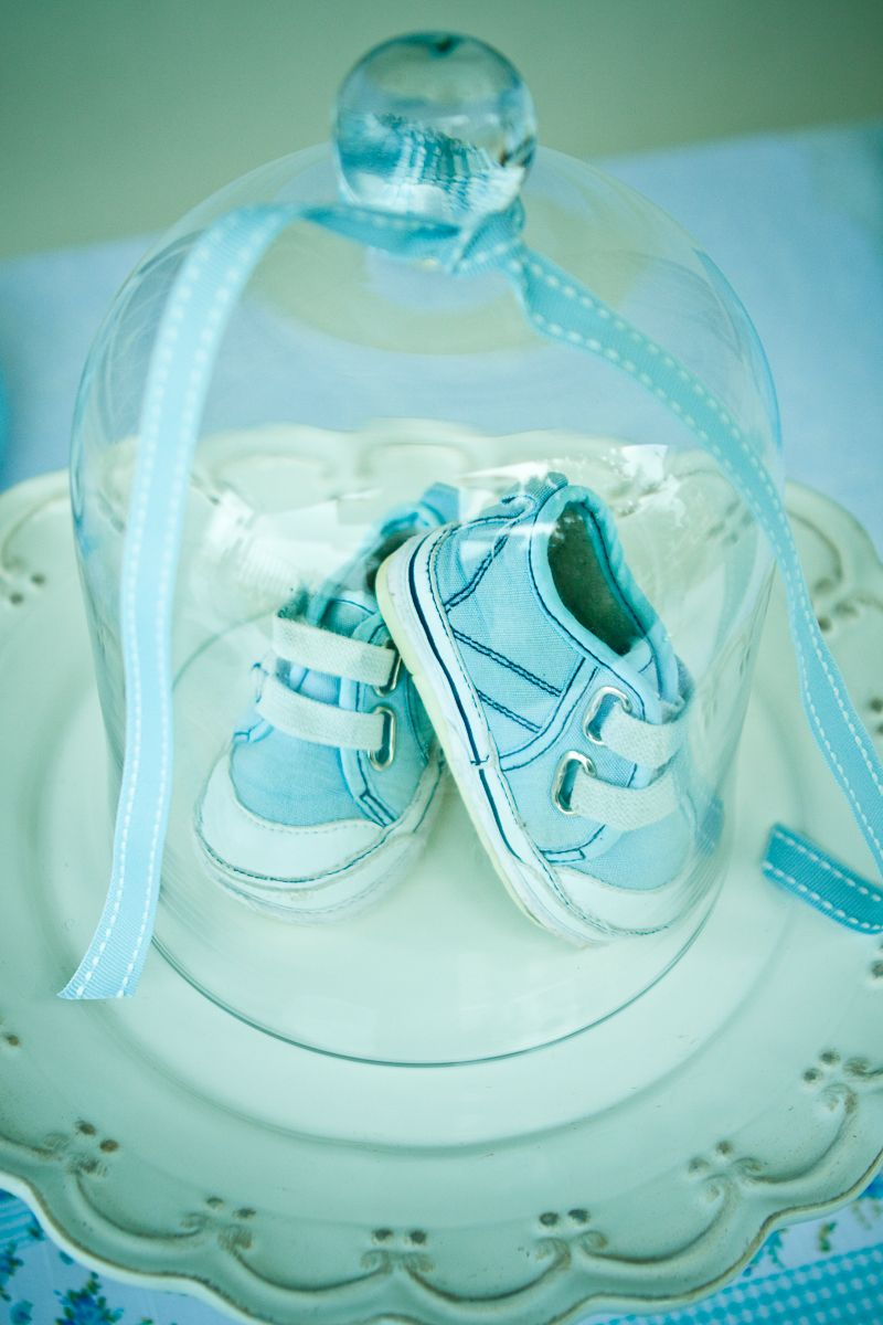 Its a boy  Special Events  Projects to Try  Pinterest  Babies Baby boy shower and Babyshower