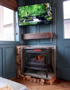 The best tiny house interiors plans we could actually live in ideas  decoredo also rh za pinterest