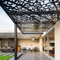 Porch canopy design ideas pergola canopy ideas patio deck ...