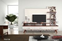 Modern living room TV cabinet design FA11, View modern tv ...