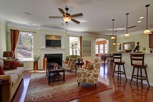 Dominion Homes Design Center Louisville Home Design