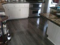 flooring kitchen dark wood laminate flooring kitchen cheap ...