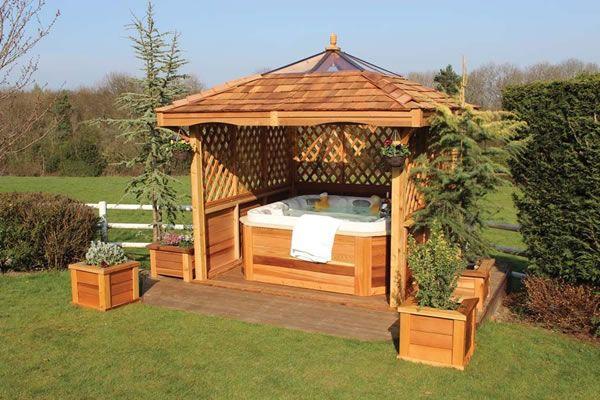 Cabin Interior Design Ideas Garden Download Small Cabin