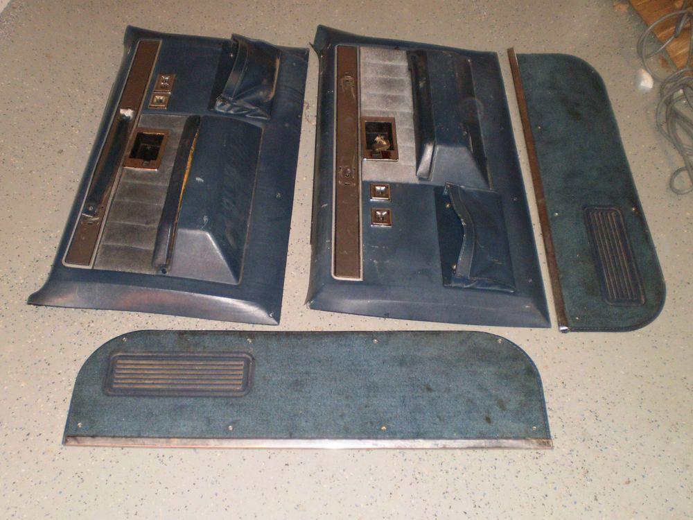 1998 Chevy Silverado 1500 For Sale Auto Parts Diagrams