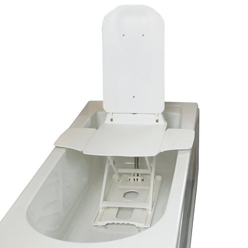 Bath Lift Chairs for Elderly HandicappedBathrooms  Get