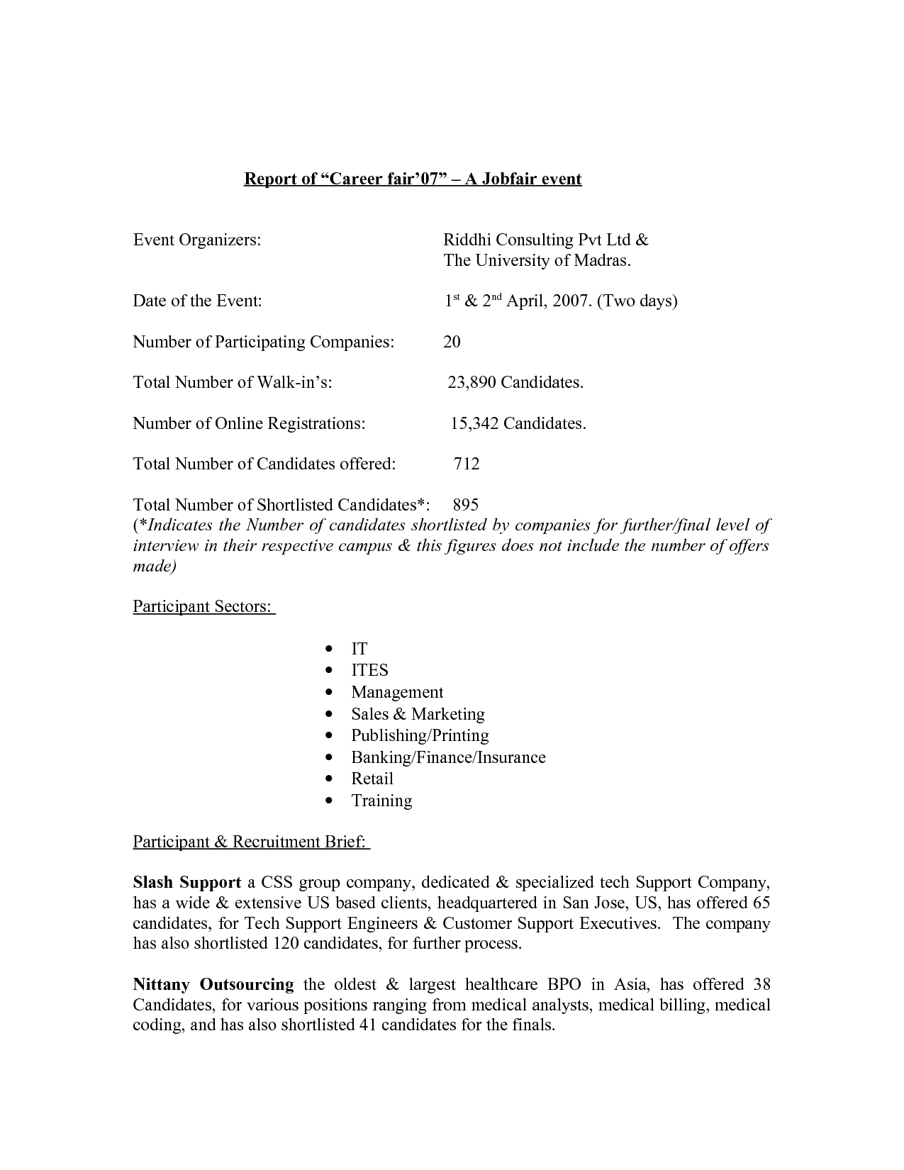 Resume Models Free Download Doc Resume Format For Freshers Free Download Resume Format For