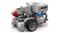 ev3 robots - Google Search | FLL Robot Design | Pinterest ...