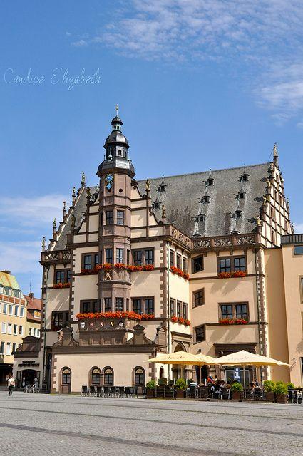 La Cucina Schweinfurt k che la cucina e casa k che wohnen innenarchitektur schweinfurt k che