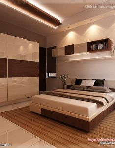 Beautifully rendered home interior design concepts by subin surendran architects kochi kerala also of small indian house ideas rh za pinterest