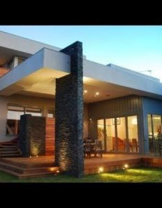 best house exterior design ideas latest collections contemporar also rh pinterest