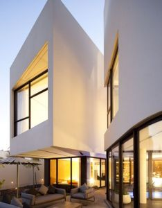 Architect design also mop house agi architects search engine and window rh pinterest