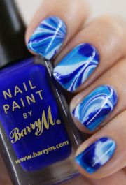 cool water marble