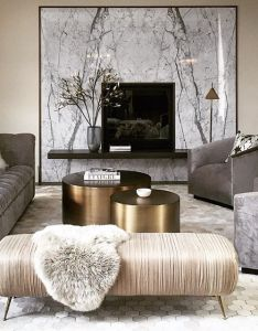 These small but ultra modern interiors can be your inspiration of how to decorate apartment in the best way possible also lindalinduh home pinterest fireplaces marbles and interior rh uk