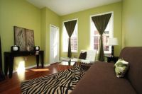 Bedroom Accent Wall Color Ideas   Wall ideas, Wall colors ...