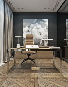 Home office design ideas from the new work project luxury contemporary furniture and modern also rh pinterest