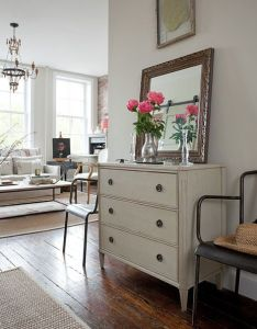 The zhush style stalking jenny wolf interiors also pin by carolina  on pretty homes and good ideas pinterest rh