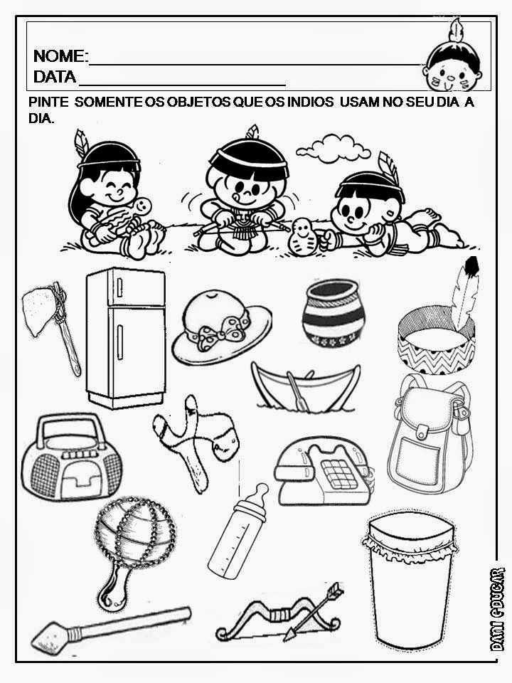 pdf 2001 chevy tahoe lt wiring diagram manual