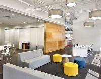 Office Design: Renovations for Collaboration   Office ...